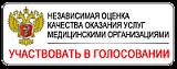 f5b1f5acba2c1f1343a3250b961063fa